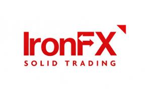 IronFX wystartuje z nową giełdą pod koniec 2018 roku