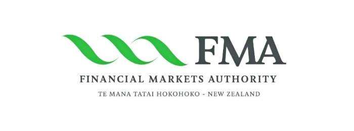 Nowozelandzki regulator wydaje ostrzeżenia