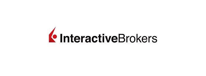 Gigantyczna kara dla Interactive Brokers