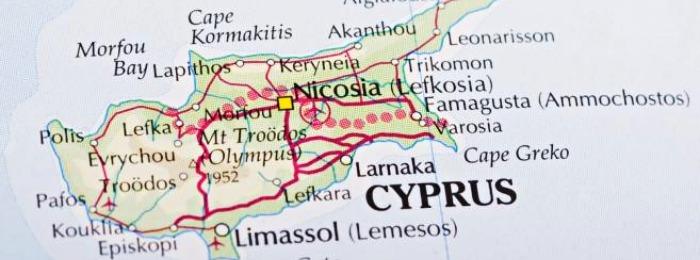 IS Prime zyskuje na nowych regulacjach na Cyprze