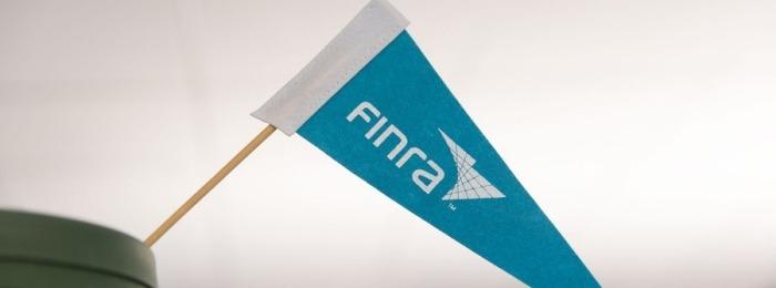 Właściciel HempCoina oskarżony przez FINRA