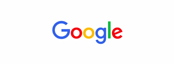 Google z nowymi zasadami dla brokerów