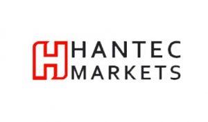 Hantec Markets aktualizuje swoją licencję FCA