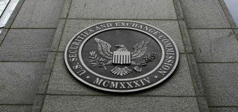Amerykański regulator proponuje zmiany w instrumentach pochodnych