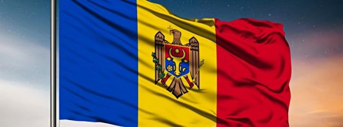 W Mołdawii namierzono międzynarodową grupę przestępczą
