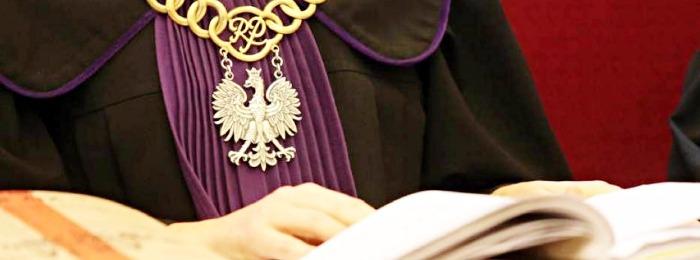 DasCoin pod lupą polskiej prokuratory