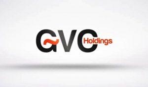 GVC przejmuje Sigma Trading