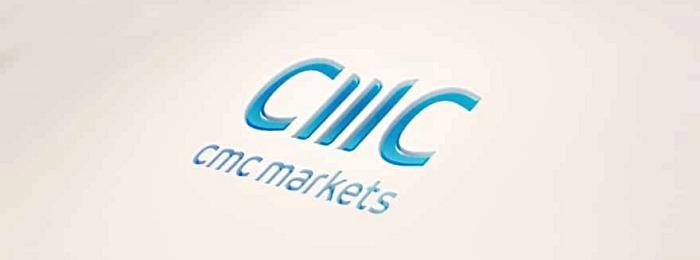 CMC Markets z nowa krypto-ofertą