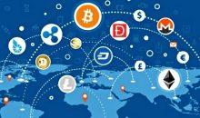 W Japonii startuje pierwsza publiczna oferta krypto-funduszu
