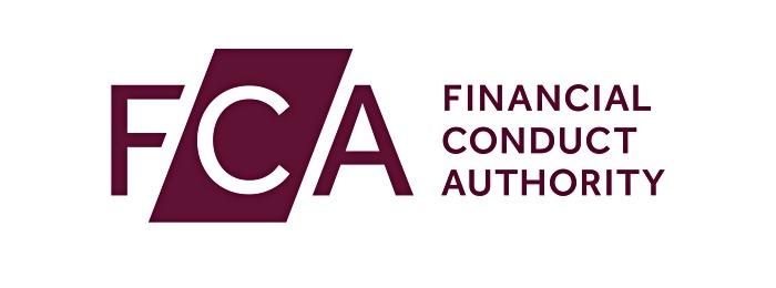 Raport od FCA dotyczący reklamacji w sektorze finansowym