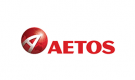 aetos broker forex