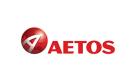 aetos broker forex