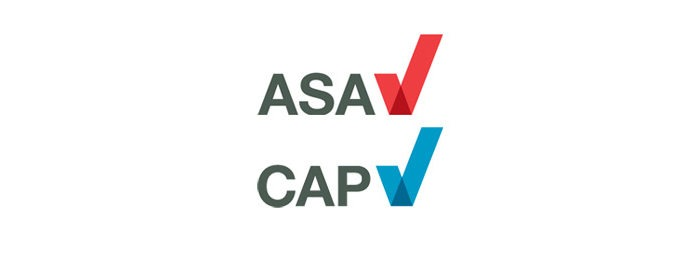 Advertising Standards Authority / CAP