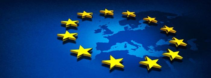 Europejscy inwestorzy wolą handlować poza Wspólnotą?