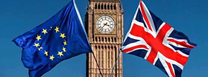 Dokumenty od FCA dotyczące Brexitu