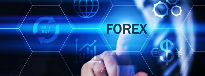 Ministerstwo Finansów poprawi tłumaczenie MiFID II