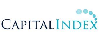 Capital Index zrzeka się cypryjskiej licencji