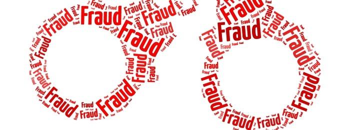 Wyrok skazujący za fałszowanie transakcji ogłoszony