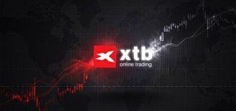 Nowa oferta akcyjna od XTB