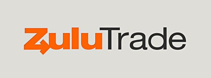 ZuluTrade łączy siły z BlackBull Markets