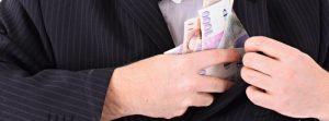 Ostrzeżenie od maltańskiego oraz hiszpańskiego regulatora