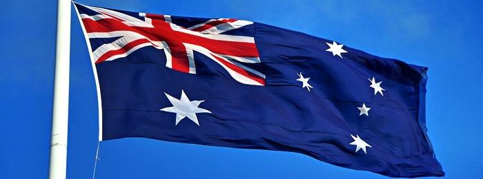 Australia podwyższa cenę swojej licencji dla brokerów