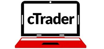 cTrader Web 3.1 już jest online