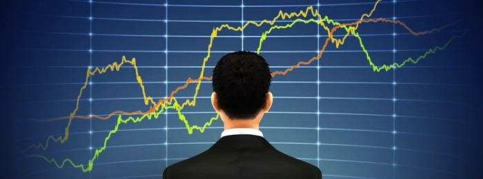 Znamy datę V konferencji tradingowej M1