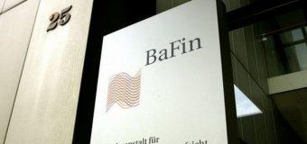 Zakaz opcji binarnych w Niemczech
