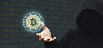 Ogromna kradzież kryptowalut w Bułgarii