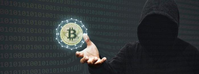 kryptowaluty haker