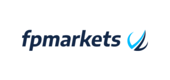 fpmarkets broker