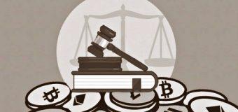 Australijski regulator ma mieszane odczucia dotyczące ICO