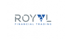 royal financial trading logo forex