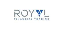 Royal Financial Trading