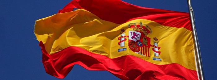 Hiszpańska skarbówka z krypto-podatkiem?