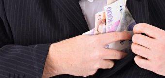 Brokerska grupa przestępcza rozbita przez ukraińską policję