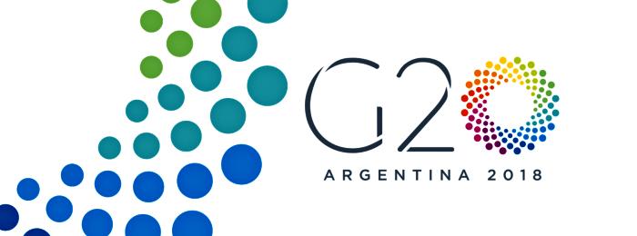 G20 z pomysłem globalnego krypto-podatku