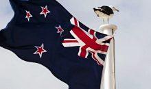Trzy ostrzeżenia od nowozelandzkiego regulatora