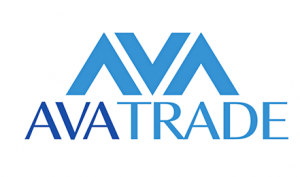 AvaTrade rozszerza swoją krypto-ofertę