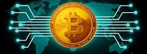 eToro dołącza do Blockchain Association