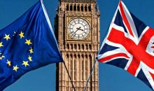 Brokerzy zmieniają swoje wymagania w obliczu Brexitu