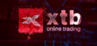 XTB z grudniowym spotkaniem w ramach XTB Trading Club
