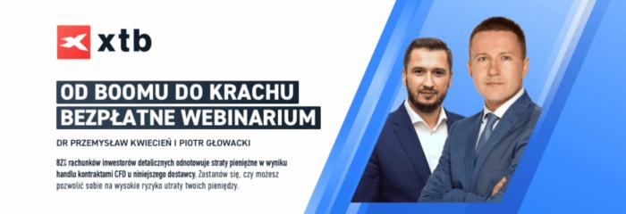 webinar kwiecień głowacki