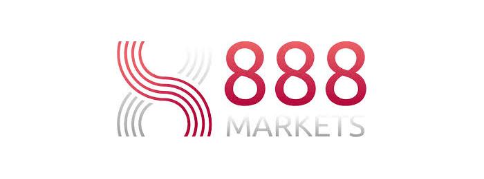 888 markets