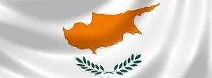 na cyprze jest coraz więcej traderów