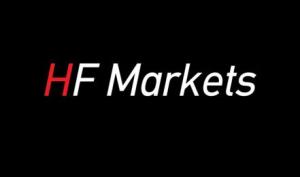hf markets nowe logo