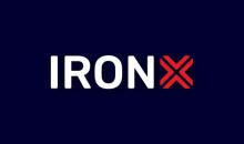 ironx crypto exchange
