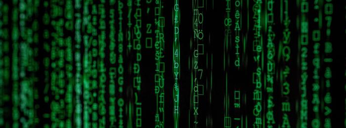 Rosyjski bank centralny używa technologii big data do wykrywania piramid finansowych