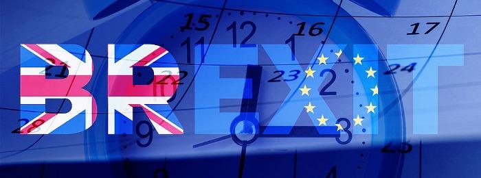 ASIC szykuje się na brexit